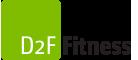 D2F Fitness