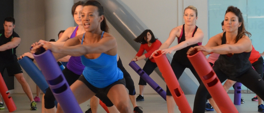 ViPR announces new LMT-1 courses